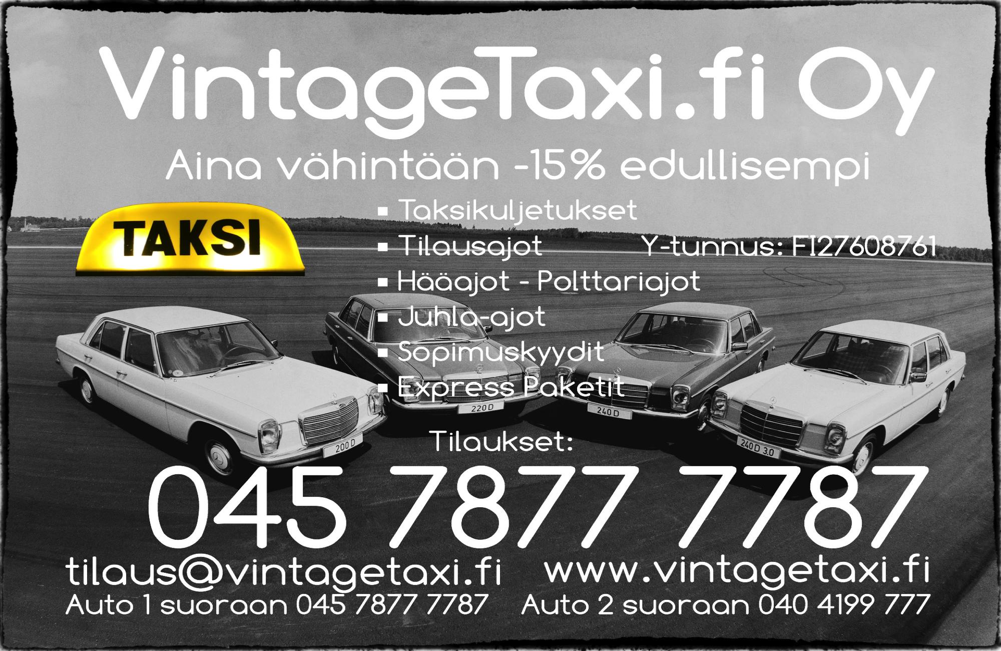 new_vintagetaxi_kayntikortti_with_taksisign_2000x1300_snapseed_gray