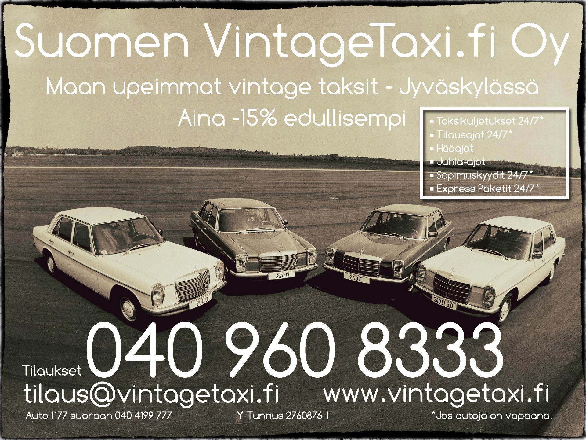 Suomen_VintageTaxi_Kayntikortti